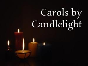 Carols by