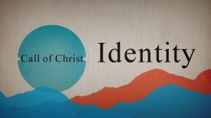 Call of Christ