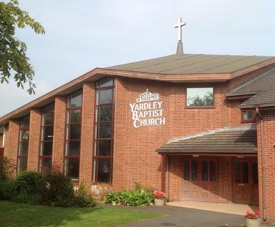 ybc-church-3