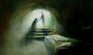 Jesus-Comes-to-Us-Resurrection-Mary-Magdalene-John-20-1-18